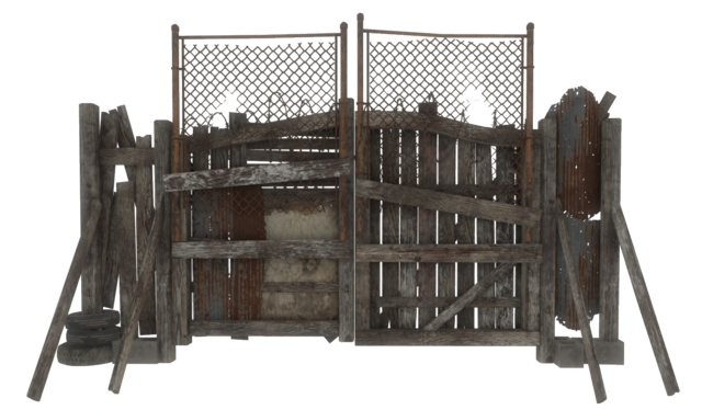 File:Fo4 junk fence gate.png