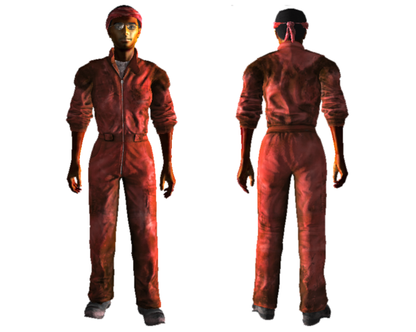 File:Reds jumpsuit.png