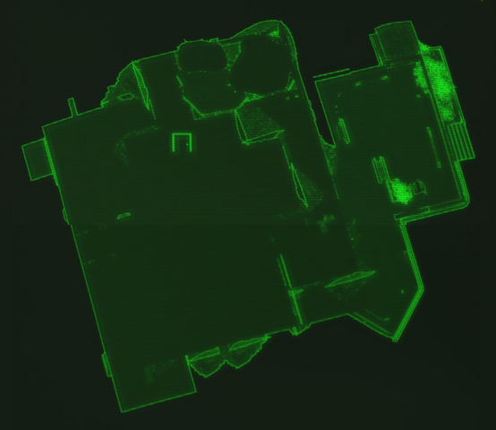 File:Atlantic offices local map.png