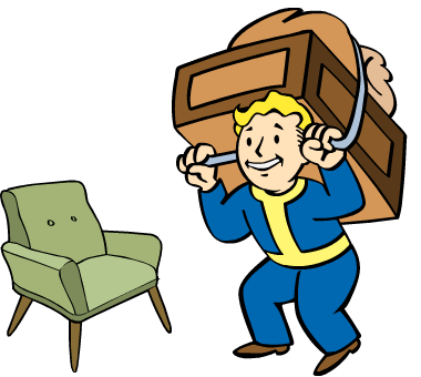 File:Fo4 Strong Back.png