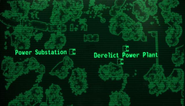 File:MDPL 13 power station loc map.jpg