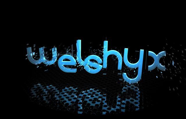 File:Welshyx.jpg