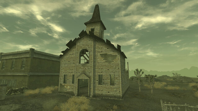 File:Camp Searchlight church.jpg