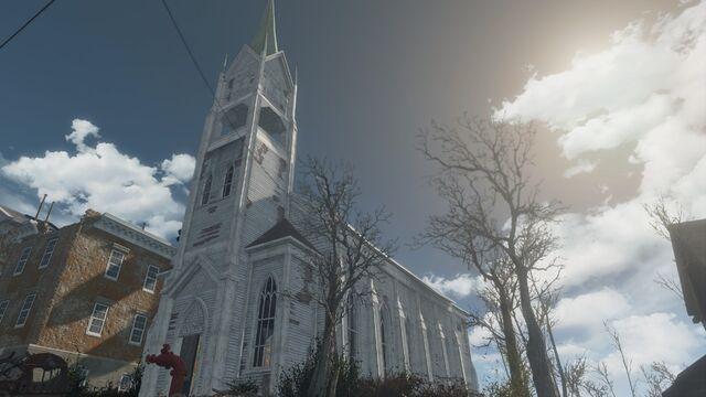 File:Concord Church.jpg