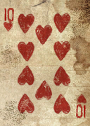 File:FNV 10 of Hearts - Gomorrah.png