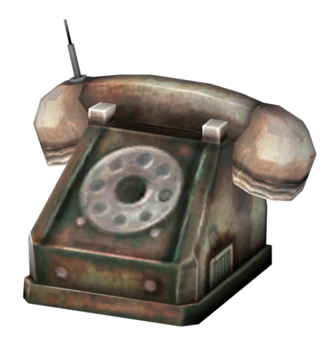 File:FO3 Telephone.png