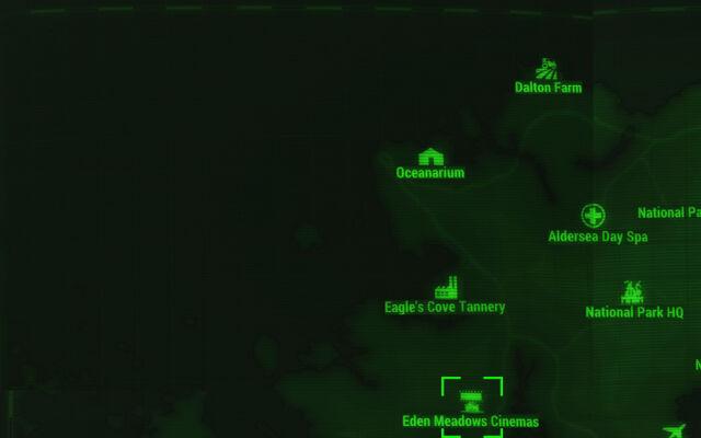 File:FO4-FarHarbor-EdenMeadowsCinemas-Location.jpg