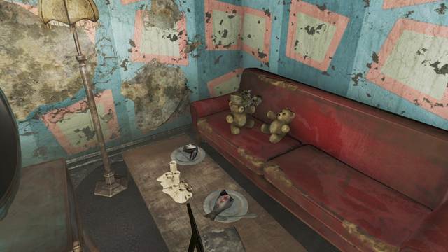 File:FO4NW Fun house teddy.png