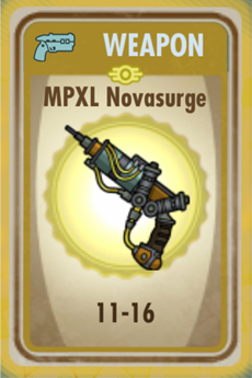 File:FoS MPXL Novasurge Card.jpg