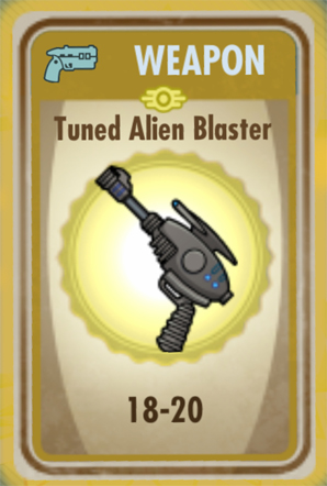 File:FoS Tuned Alien Blaster Card.jpg