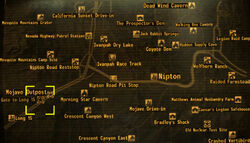 Gate to Long 15 map.jpg