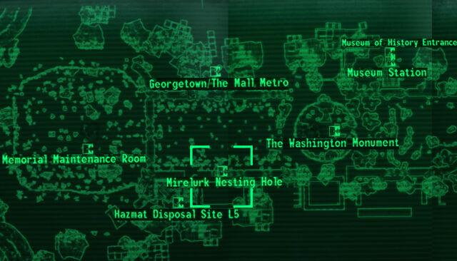 File:Mirelurk NH loc map.jpg