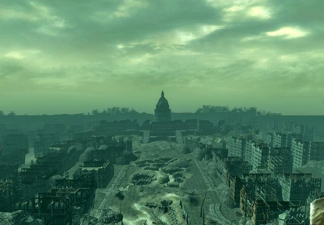 File:Monument skyline.jpg