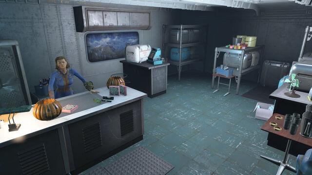 File:Vault81-Depot-Fallout4.jpg