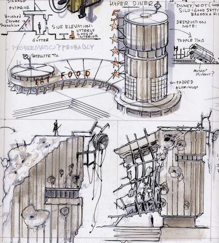 File:Buildingconcept.jpg