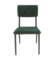 Fo4-Chair14.png