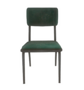 Fo4-Chair14