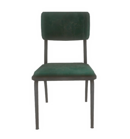 File:Fo4-Chair14.png