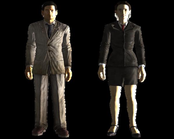 File:Grimy preWar business wear.png