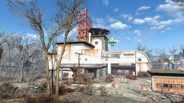 File:MedfordHospital-Fallout4.jpg