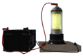 Vacuum tube light.png