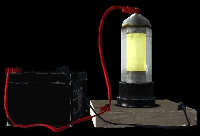 File:Vacuum tube light.png