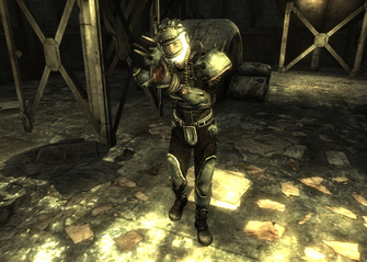 File:Duke (Fallout New Vegas).png
