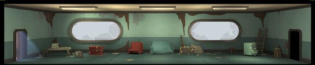 File:FoS Quests Room3 4.jpg