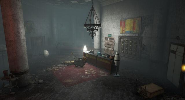 File:HarbormasterHotel-Lobby-Fallout4.jpg