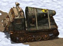 File:Nuke Carrier FoT.jpg