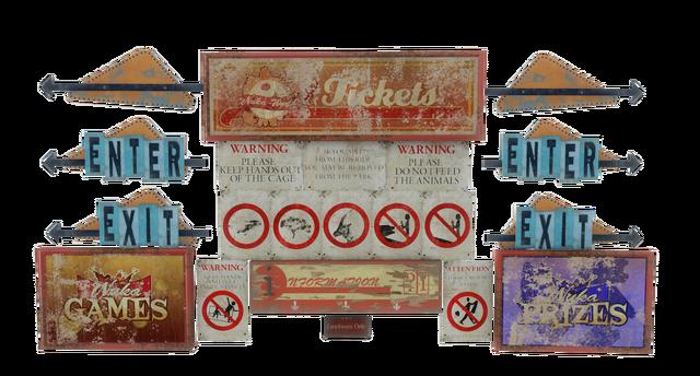 File:Signs-NukaWorld.png