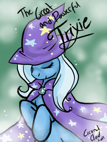 File:The great and powerful trixie by coconut cloud-d4ctyyw.jpg