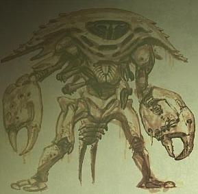 File:FO3 crabman concept.jpg