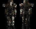 Metal armor female.png