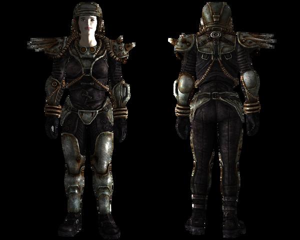 File:Metal armor female.png