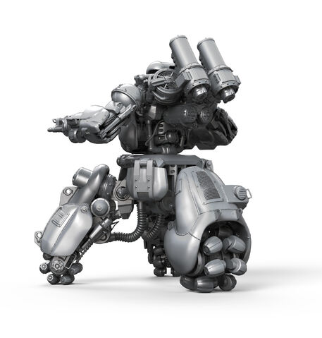 File:Sentry Bot Render Rear 3Quarter View.jpg