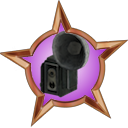 Fil:Badge-picture-0.png
