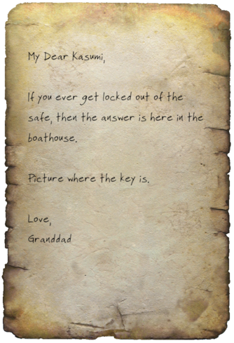 File:FO4 Grandfathers Note Image.png