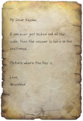 FO4 Grandfathers Note Image.png