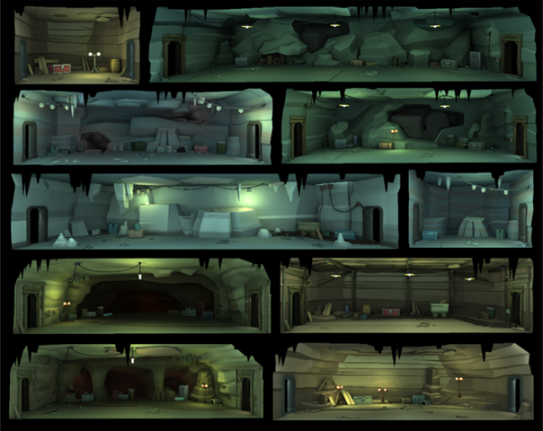 File:Fallout Shelter Cave.png