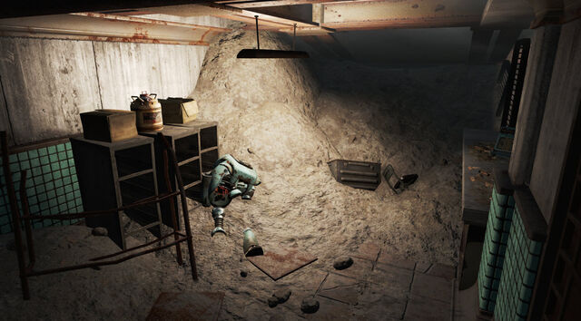 File:FensWayStation-Tickets-Fallout4.jpg