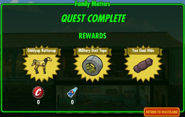 File:FoS Family Matters rewards.jpg