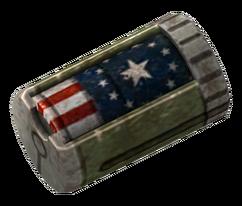 Rocket canister.png