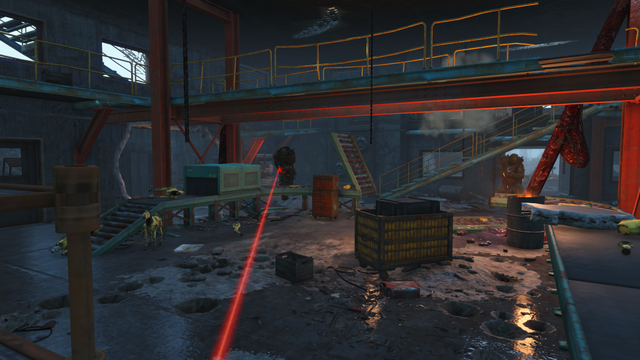 File:FO4 Wilson Atomatoys factory inside 3.png