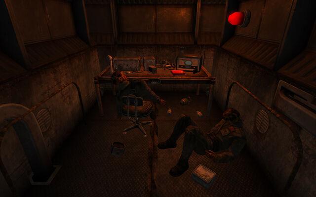 File:Fallout 3 Sierra Romeo Chinese Troops.jpg