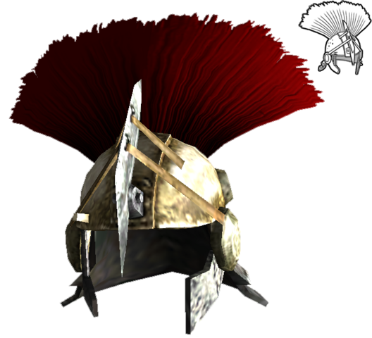 File:Legion centurion helmet.png