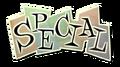 Miniatyrbild för versionen från den februari 13, 2010 kl. 17.22