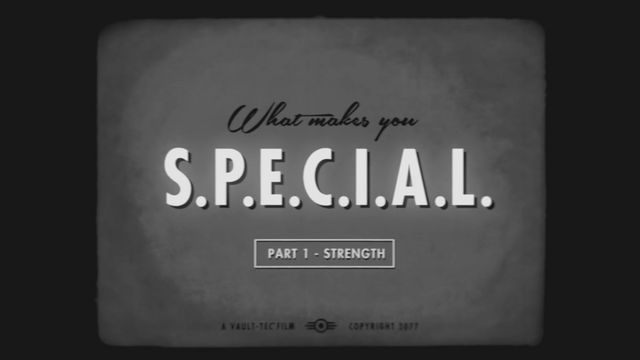 File:What Makes You SPECIAL.png