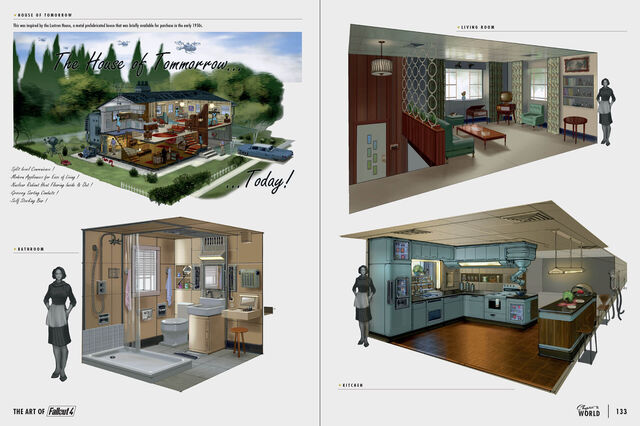 File:Art of Fo4 Survivor home concept art.jpg