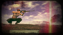 Boone end slide 03